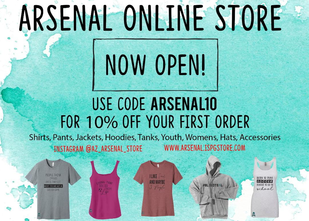Arsenal_Store_Discount