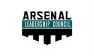 Arsenal Leadership Council